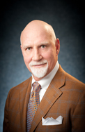Andrew L. Turner, Board Member - Meet the board of directors for Streamline Health.