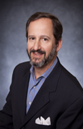 Michael K. Kaplan, Board Member - Meet the board of directors for Streamline Health.