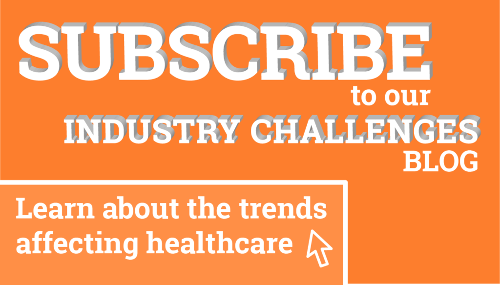 Learn more about physician query automation and other healthcare technology industry challenges.