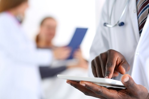 How healthcare analytics has changed in 10 years