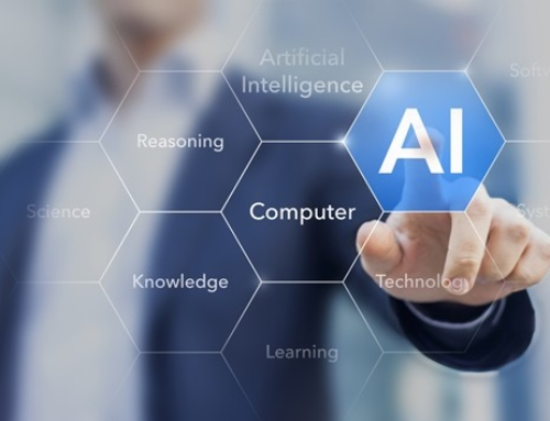 What should medical coders know about artificial intelligence?