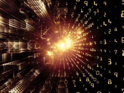 Why artificial intelligence and machine learning are the future of coding accuracy