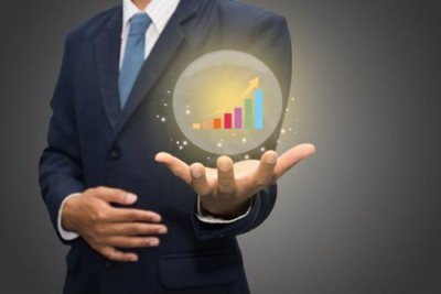What is Revenue Integrity, and how can your organization best achieve it?