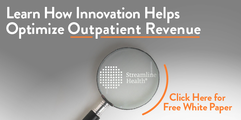 Revenue cycle optimization and revenue integrity through coding solutions for hospitals and health organizations