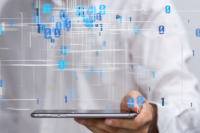 Harnessing Artificial Intelligence for Healthcare Coding Accuracy and Revenue Integrity