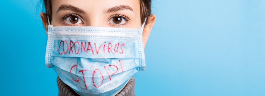 New ICD-10-CM codes to identify and reimburse COVID-based encounters