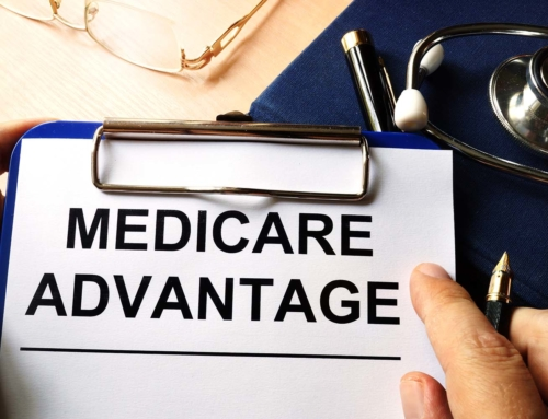 HCCs and the Case for OP CDI: How Risk-Adjusted Care is Driving Change