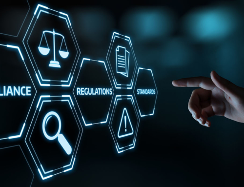 Staying Ahead of Regulatory Changes During COVID-19 and Beyond