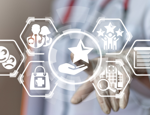 How automated pre-bill coding analysis impacts clinical performance metrics and can boost CMS Hospital Quality Star Ratings