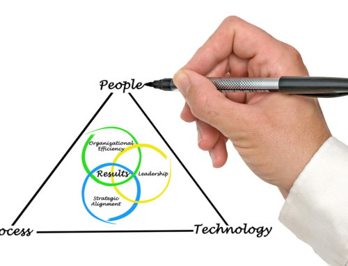 Focus on financial processes and technology to support revenue cycle transformation during COVID-19 and beyond